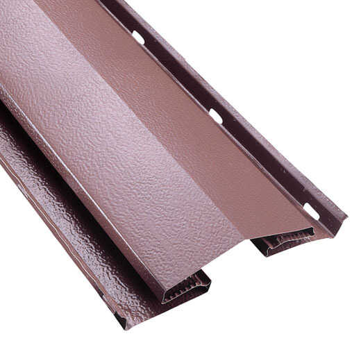 Roof Ridge Vents & Accessories