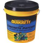 Quikrete 20 Lb Ready-to-Use, Gray Concrete Patch Image 1