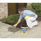 Quikrete 20 Lb Ready-to-Use, Gray Concrete Patch Image 2