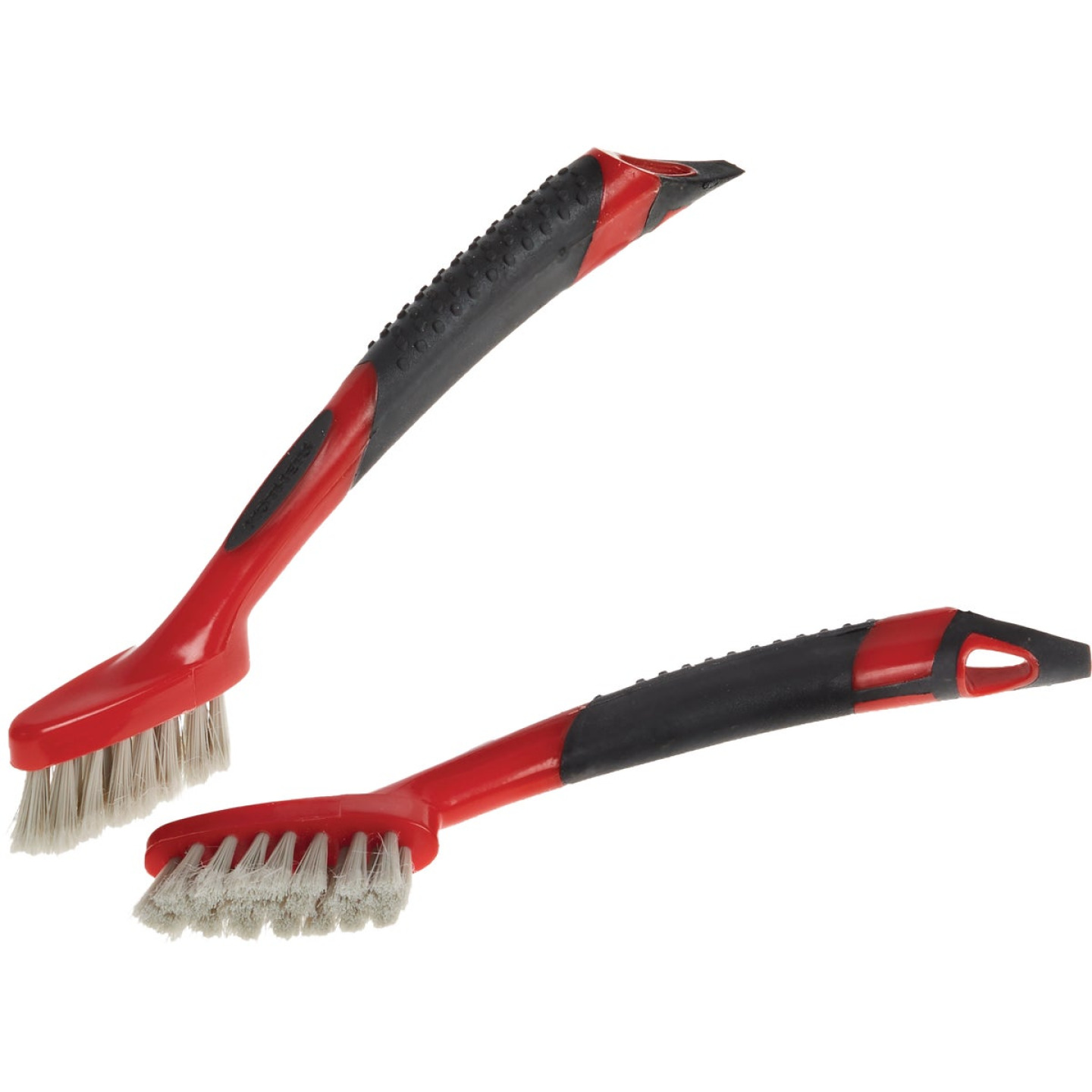 Mothers Detailing Brush (2-Pack) Image 2