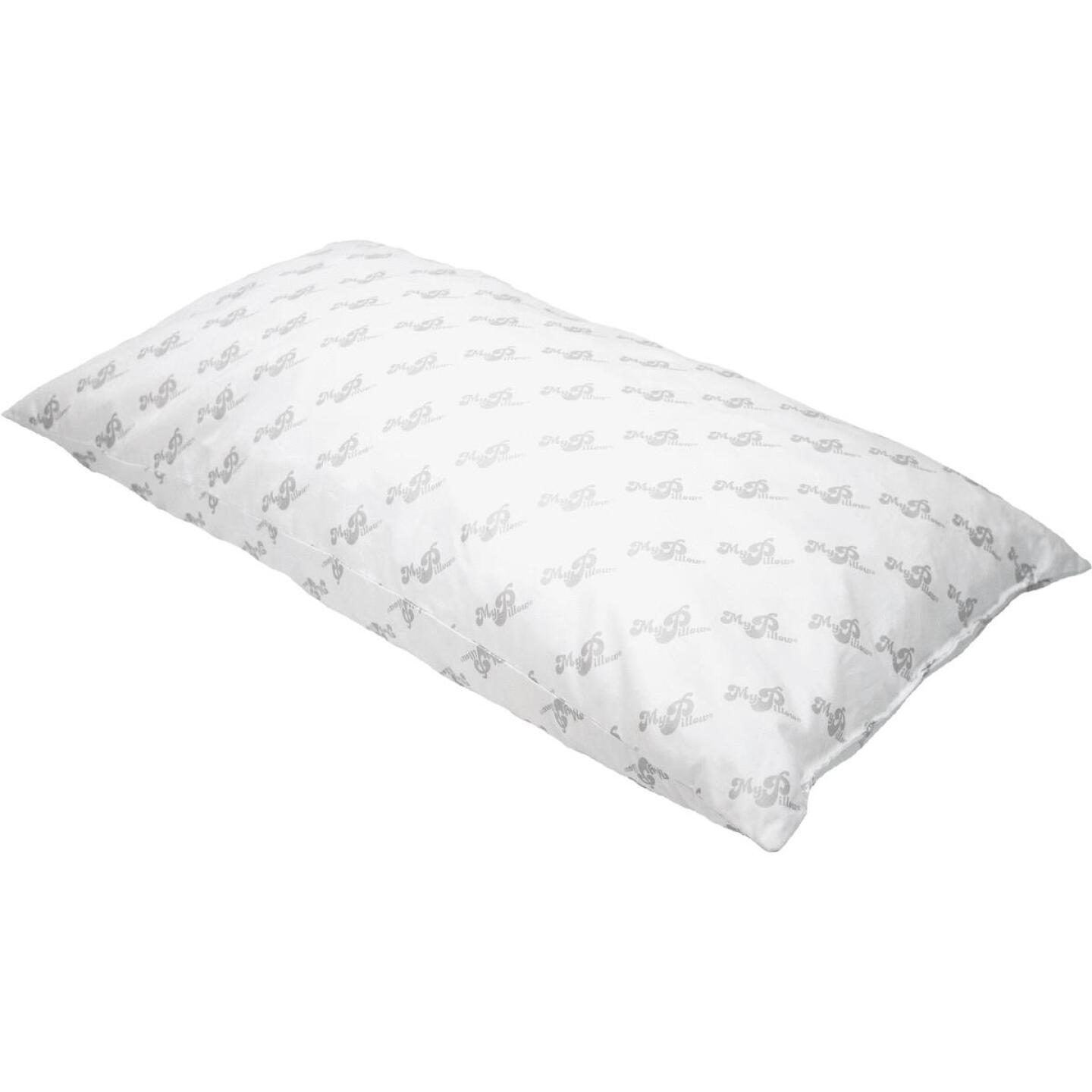 MyPillow Classic King Medium Fill Pillow Image 2