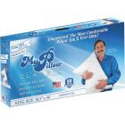 MyPillow Classic King Medium Fill Pillow Image 1
