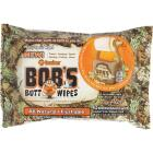 Sterling Bob's Butt Wipes (42-Count) Image 2