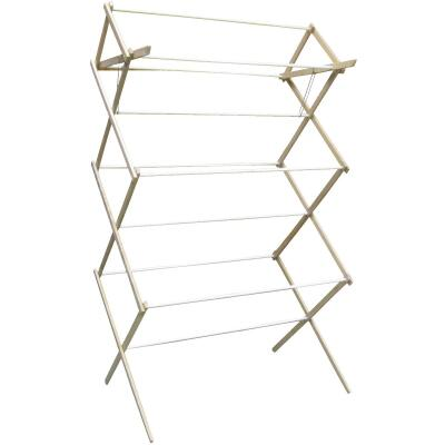 Madison Mill High Boy Clothes Drying Rack