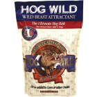 Evolved Habitats Hog Wild Beast 4 Lb. Granular Hog Attractant Image 1