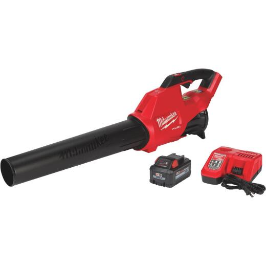 Milwaukee M18 Fuel 120 MPH 18V Blower