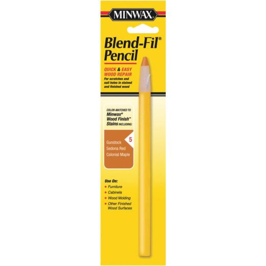 Minwax Blend-Fil Color Group 5 Touch-Up Pencil